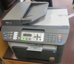 fax_service